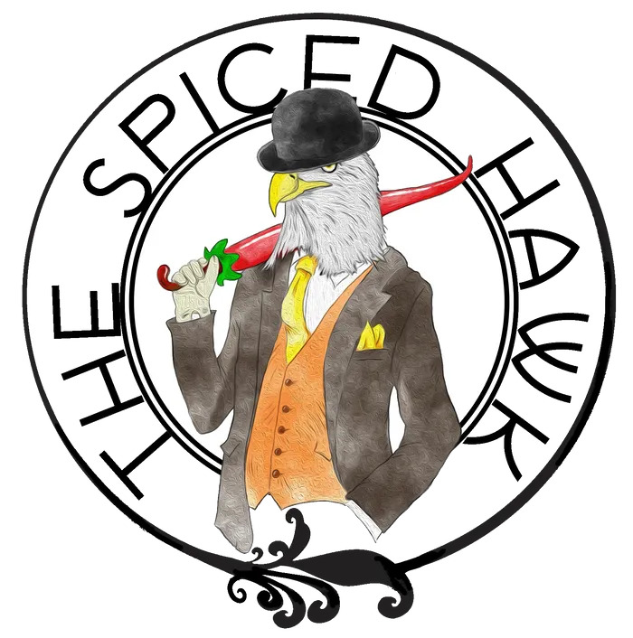 The Spiced Hawk